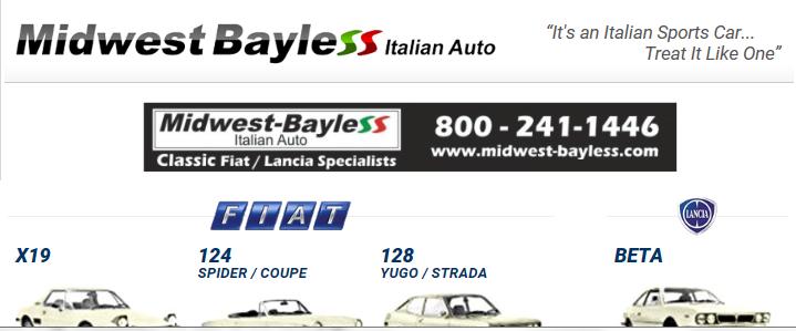 www.midwest-bayless.com