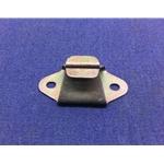 16686 fiat x19 thumbscrews receiver plate headlight cover fusebox 1979 Fiat X1 9 Bertone at readyjetset.co