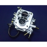 Carburetor Weber 32 Dmtr Fiat X19 128 Yugo Rebuilt