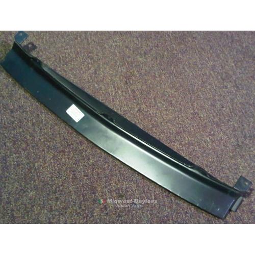 radiator xweb index fiat fs forums and forum radiators img original aluminum