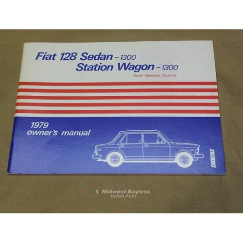 classic fiat 128 sedan wiring wiring diagrams  fiat 128 sedan wiring #12