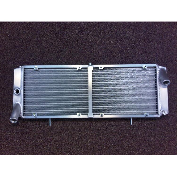 fiat radiator switch x fan itm s ebay