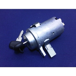 Ignition Switch Fiat 124 All 1968 77 1978 85 850
