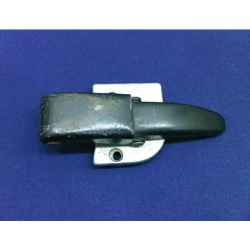 Targa Top Latch Left (Fiat Bertone X19 All) - U8