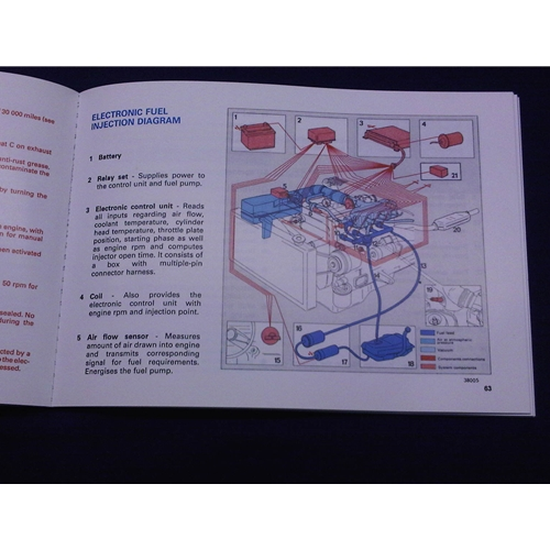 1983 fiat 124 electrical schematic enthusiast wiring diagrams u2022 rh bwpartnersautos com