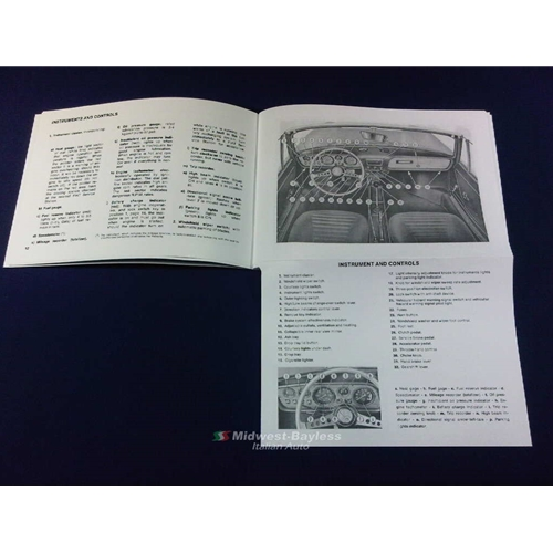 fiat 850 owners manual fiat 850 spider 1971 new rh midwest bayless com 1973 Fiat 850 Spider Fiat 850 Racing