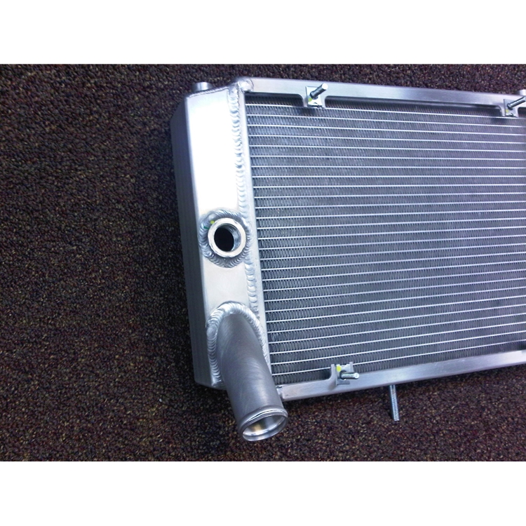 radiator picture car classic for and fiat sale