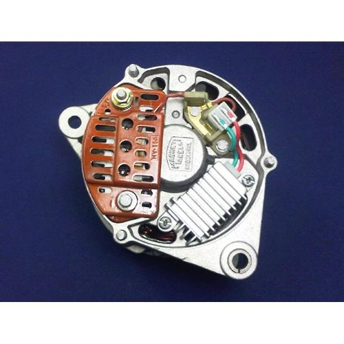 fiat x 1 9 alternator wiring diagram trusted wiring diagrams u2022 rh shlnk co