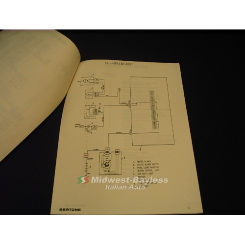 19014_3_ wiring diagrams manual (fiat bertone x19 1983 84) new fiat x19 wiring diagram at eliteediting.co