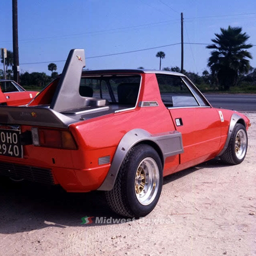 Town Motors Inc >> Fiat X1 9 1979 Fuse Box : 23 Wiring Diagram Images ...
