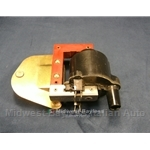 Ignition Coil Assembly (Lancia Beta 1979-82) - U8