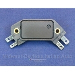 Ignition Control Module for Marelli PLEX - PREMIUM (Fiat 124 Spider, Brava, Lancia Beta 1979-On) - NEW
