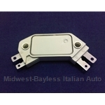 Ignition Control Module for Marelli PLEX (Fiat 124 Spider, 131/Brava, Lancia Beta 1979-On) - NEW