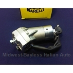 Ignition Switch (Fiat Bertone X1/9, 128, Lancia Scorpion, 131) - MARELLI