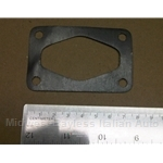 Intake Manifold Gasket (Fiat 850 All) - NEW