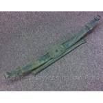 Leaf Spring Assembly Front (Fiat 850 All) - U8