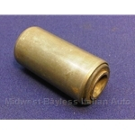 Leaf Spring Bushing (Fiat 850 All) - NEW