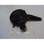 Air Cleaner Assembly (Fiat X1/9 1979 CA, 1980 49-State) - U7