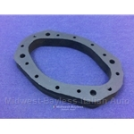 Air Cleaner Gasket Seal DHSA DMSA (Fiat 124 All to 1974) - OE NOS