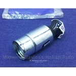 Lighter Element 51mmx21mm (Fiat Lancia All to 1978) - OE