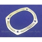 Air Cleaner Retaining Bracket ADFA ADHA (Fiat 124, 131 1975-80) - U8