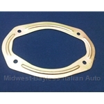 Air Cleaner Mounting Bracket DHSA, DMSA (Fiat 124 1968-74) - OE/RENEWED