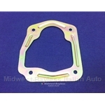 Air Cleaner Mounting Bracket DMTR DATR DHTA (Fiat X1/9, 128, Lancia) - OE/RENEWED