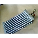 Air Conditioning Evaporator (Lancia Beta 1800) - OE NOS
