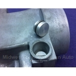 Air Flow Meter AFM Adjustment Plug (Fiat Lancia) - OE NOS