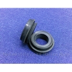 Master Cylinder / Slave Cylinder 19mm Lipped Seal (Fiat Lancia All) - NEW