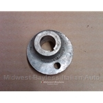 Water Pump Cooling Fan Metal Hub (Fiat 600, 850) - U8
