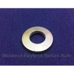 Washer Belleville Lock M12 (Fiat / Lancia All) - OE / RENEWED