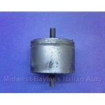 Motor Mount (Fiat 124 1973-85, 131 Brava, 1500 Cab All) - NEW