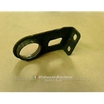 Exhaust Muffler Mount Front (Fiat 850 all) - U8