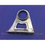 Exhaust Muffler Mount Rear (Fiat 850 All) - U8