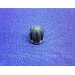 Nylon Stud Cap 6mm (Fiat Lancia All) - U8