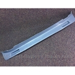 Air Dam Fiberglass (Fiat 131 Brava All) - NEW