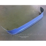 Air Dam Fiberglass (Lancia Beta Coupe, Zagato) - NEW