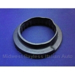 Spring Rear - Upper Pad (Fiat 124 All) - NEW