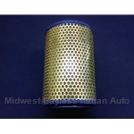 Air Filter (Lancia Scorpion Montecarlo) - NEW
