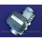 Air Flow Meter AFM Fuel Injection (Fiat Bertone X19 1980-88) - U8