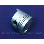 Piston 84.0mm 2000 style (Fiat 124, 131/Brava, Lancia Beta) - U8