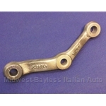 Pitman Arm for Idler Box (Fiat 850 All) - U9