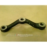 Pitman Arm for Idler Box (Fiat 850 All) - OE NOS