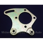 Power Steering Pump Mounting Plate (Lancia Beta Zagato, Coupe, HPE 1979-On) - OE NOS