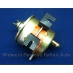 Power Steering Reservoir/Filter (Lancia Beta w/ZF) - U8