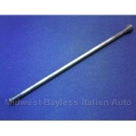 Pushrod (Fiat 124 Sedan Wagon 1197cc / 1438cc) - OE NOS