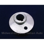 Water Pump Cooling Fan Metal Hub (Fiat 600, 850) - OE NOS