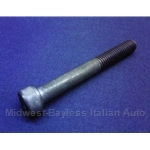 CV Joint Bolt M8x65mm (Lancia Beta, Lancia Scorpion) - OE