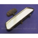 Rear View Mirror (Lancia Beta Zagato) - U7